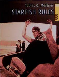 StarfishRules
