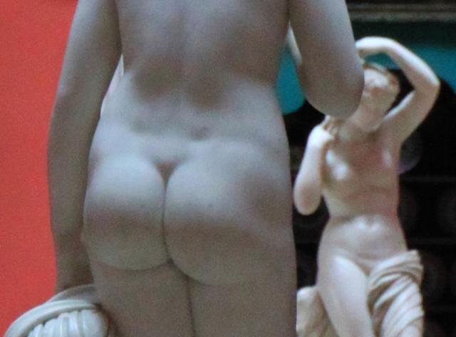 Statue_hinten