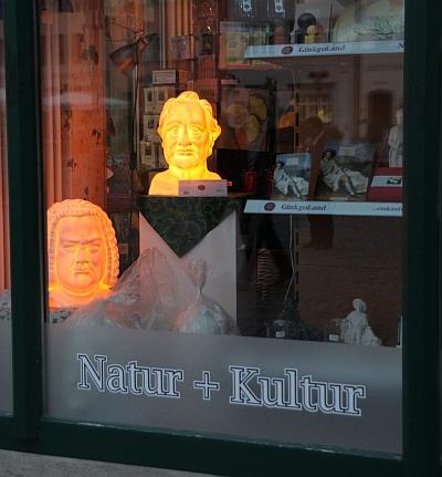 Weimar_Kultur