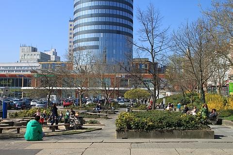 Eichplatz290314