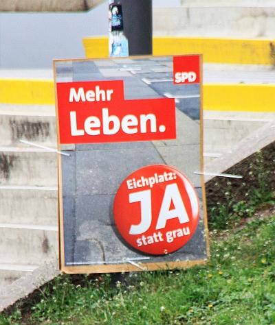 Ja_statt_Grau