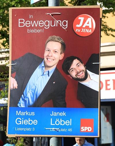 Ja_zu_Jena