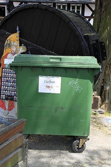 Goslar_gelberSack