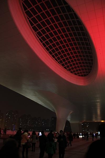 Hangzhhou, Bahnhof