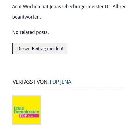 VMT_JEZT2