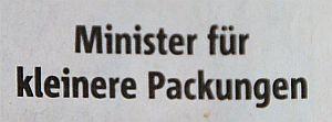 Minister_Packungen