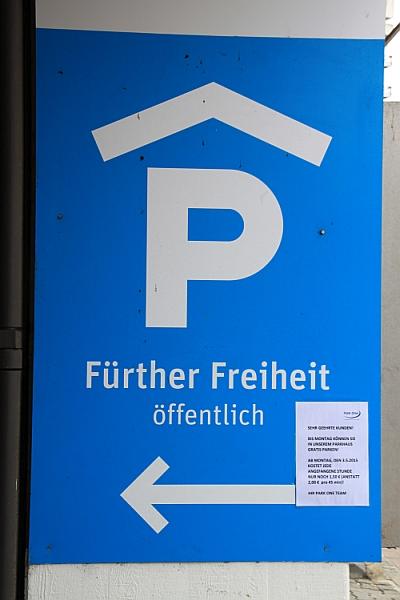 Fuerther_Freiheit