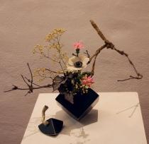 Ikebana2016_2