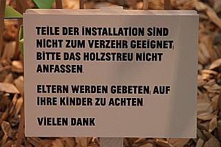 Bikini-Installation2