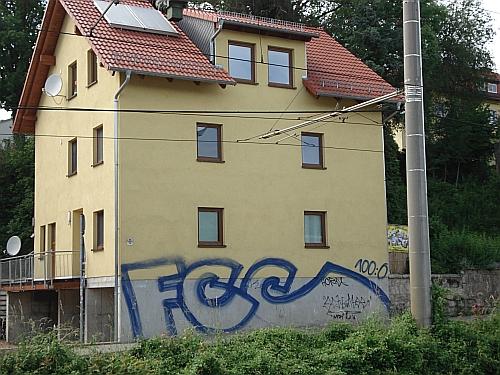 Haus_FCC
