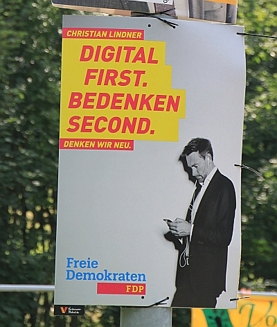 FDP_btw17