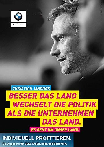 FDP_Wahlplakat_BMW_K