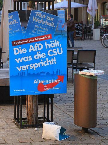 AfD_btw2017_CSU