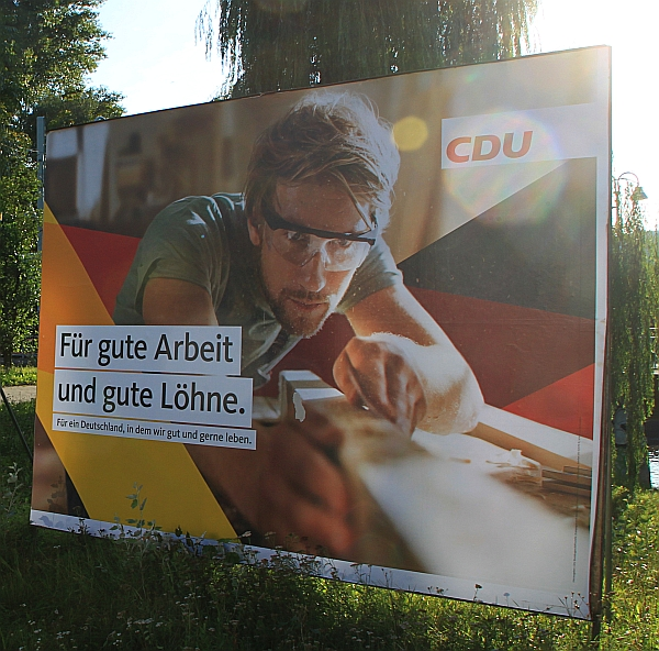CDU_Arbeit