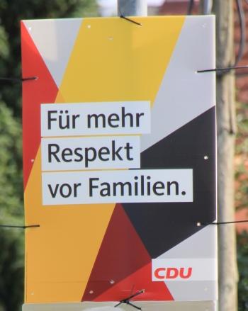 CDU_Familien