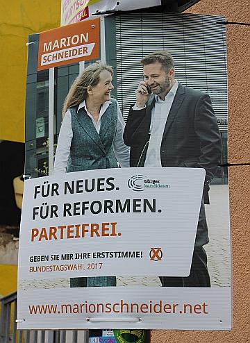 Schneider_btw17a