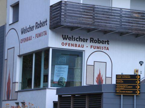 RobertWelscher