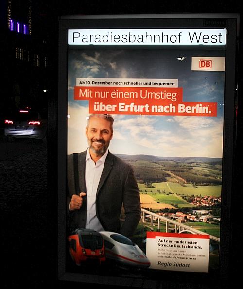 Bahn_Berlin