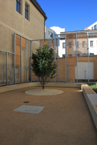 PocketPark1