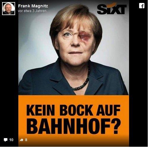 magnitz1