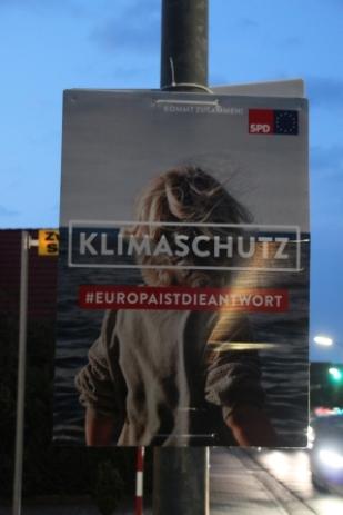 Wahl19_SPD1