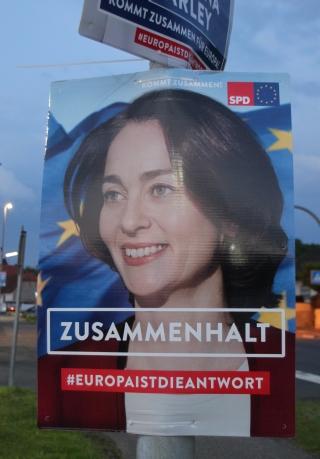 Wahl19_SPD3
