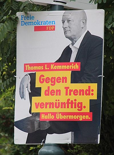Kemmerich