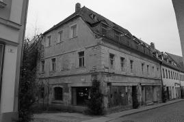 Burgstädt in Sachsen, 2014